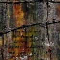 Jim Crow, Emancipation Proclamation, American History, the Civil War
